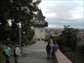 Image for Grazer Uhrturm - Steiermark, Austria