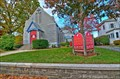 Image for Trinity Episcopal Church - Whitinsville MA