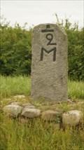 Image for Milestone L1988:2751 - Glumslöv, Sweden