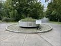 Image for Cedar Hill Cemetery - Hartford, CT