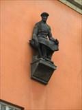 Image for Blacksmith, Zlin, Czech Republic