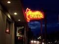 Image for B'Ville Diner - Baldwinsville, NY