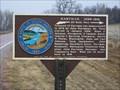 Image for Ghost Town, Hartman, South Dakota