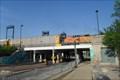 Image for Jefferson Street Bridge  -  Joliet, IL