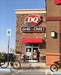 Image for Dairy Queen - S Decatur Blvd  - Las Vegas, NV