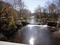 Image for Pipe Creek - Lewisburg, IN