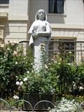 Image for Notre  Dame des Victoires - San Francisco, CA