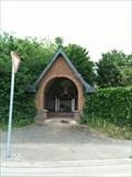 Image for Chapelle Glons, Bassenge, Liege, Yakara