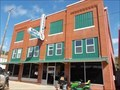 Image for Meacham Building - Yale, OK