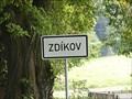 Image for Zdikov, Czech Republic