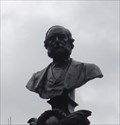 Image for Joseph Lister - London, UK