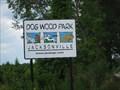 Image for Dog Wood Park - Jacksonville, FL