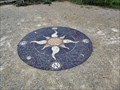 Image for Prospect Park Compass - San Marcos, TX