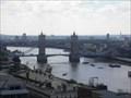 Image for Tower Bridge - London, U. K.