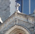 Image for Church of the Messiah - Baltimore, MD
