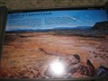 Image for Battle of Canyon Creek - Montana