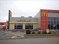 Image for McDonald's - Dawson Creek, British Columbia