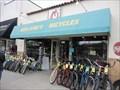 Image for Holland's Bicycle Shop  -  Coronado, CA