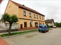 Image for Golcuv Jeníkov - 582 82, Golcuv Jeníkov, Czech Republic