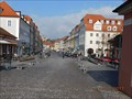 Image for Stadtamhof (UNESCO World Heritage) - Regensburg/BY/Germany