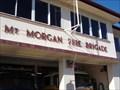 Image for Mt. Morgan Fire Brigade
