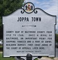 Image for Joppa Town