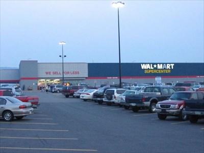 walmart super center lewistown pa walmart stores on waymarkingcom