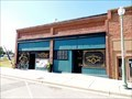 Image for Former Post Office - 98858 - Waterville, WA