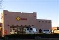 Image for Carl's Jr - St Michael's - Santa Fe, NM