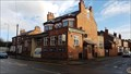 Image for The Queens - Queens Road - Beeston, Nottinghamshire