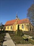 Image for Helligåndskirken - Faaborg, Danmark