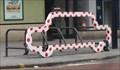 Image for Car Bike Port - Bradford, UK