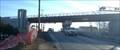 Image for New Santa Fe RR Bridge - Olathe, Kansas