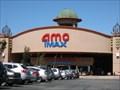 Image for AMC Mercado 20  IMAX - Santa Clara, CA