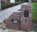 Image for Monument Ramppad - WWII - Waalwijk - NL