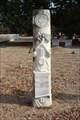 Image for Ella Bransford - Newport Cemetery - Newport, TX