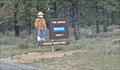 Image for Smokey Bear - Bryce Canyon, UT