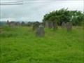 Image for Churchyard, St Bartholomew, Bayton, Worcestershire, England
