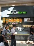 Image for Thai Express - Richmond Centre - Richmond, BC