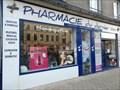 Image for Pharmacie du dernier sou - Boulogne-sur-Mer, France