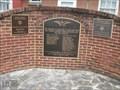 Image for Warren County Korea & Vietnam War Memorial - Front Royal VA