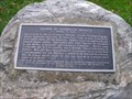 Image for Indians at Queenston Heights - Queenston, ON