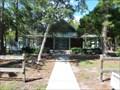 Image for Gail Baker Community Center - Atlantic Beach, FL
