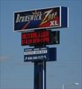 Image for Brunswick Zone XL - St. Peters, Missouri