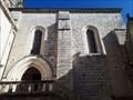 Image for Basilique Saint-Sauveur - Rocamadour, France