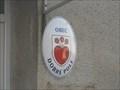 Image for Znak obce - Dobre Pole, Czech Republic