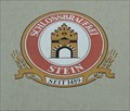 Image for Schlossbrauerei Stein