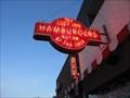 Image for Cozy Inn -- Manhattan KS