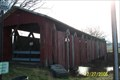 Image for Engle Mill Rd Covered Bridge