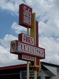 Image for Sid's Diner - Yukon, OK